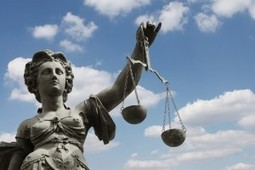 Legal: Law Firm Cloud Computing | Cloud Services for Law Firms | Cloud Central | Scoop.it