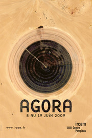 Agora 2009 | ART AND COMPLEXITY, ART ET COMPLEXITE | Scoop.it