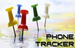 Easy To A Best Phone Tracking App On Android !!!   Phone Tracker Pro   Scoop.it