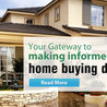 Guide to Buying a Home in India