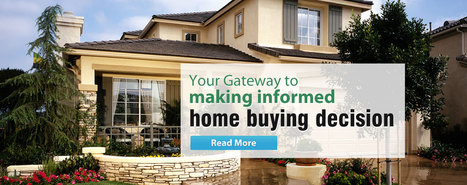 Home Buyer's Guide in India | Guide to Buying a Home in India | Scoop.it