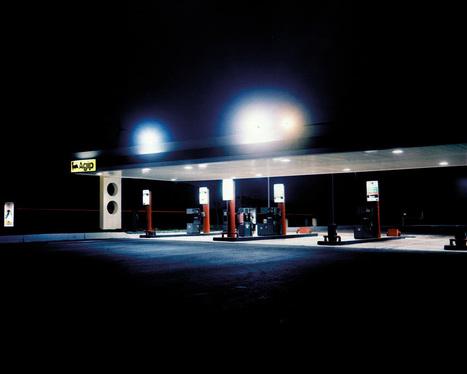Halogénure: nouvelle revue photographique - L'Œil de la photographie | L'actualité de l'argentique | Scoop.it