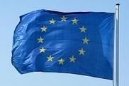Synergy-net - News - L'Europa arriva in Basilicata: a Potenza il dibattito sul futuro dell'Unione   European projects   Scoop.it