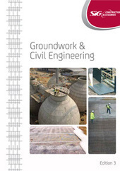 Groundwork & Civil Engineering - SIG Construction Accessories | Construction | Scoop.it