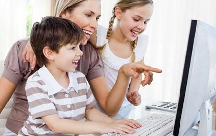 Obtain Great Financial Solution With 12 Month Payday Loans | 12 Month Loan No Credit Checks | Scoop.it