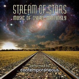 Prufrock's Dilemma: Into the Dazzling Air (Stream of Stars) | Difficult to label | Scoop.it