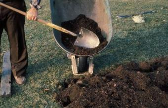 Tips for Getting Your Garden Soil Ready | School Gardening Resources | Scoop.it