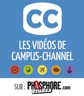 Give Me Five,une nouvelle application d'informationpour 15-20 ans | Bulletin de veille du CDI - Lycée Marie Curie | Scoop.it