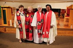 Bridget Mary's Blog: Caracol TV Follows Roman Catholic Woman ... | Catholic Church in Latin America | Scoop.it