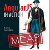 Lerarning Angular