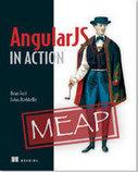 Manning: AngularJS in Action | Angularjs | Scoop.it