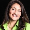 How Women Can Succeed By Networking Authentically | Organizational Development & Leadership | Scoop.it