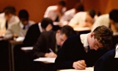 Wearing a school uniform doesn't help us learn | Teen Article Collection | Scoop.it