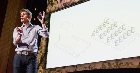 Architecture for the people by the people   Participatory & collaborative design   Diseño participativo y colaborativo   Scoop.it