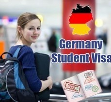 Overview of German Education System and Benefits of Acquiring its Student Visa | OpulentusReview | Scoop.it