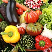 Les aliments Bio contiennent beaucoup plus d'antioxydants | Bio, écologie et commerce équitable | Scoop.it