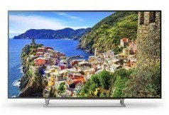 Toshiba 65L9400U Review : The Successor of 65L9300U | Samsung LED TV | Scoop.it