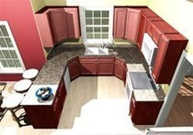 Expert General Contractors at SimplyAdditions.com Publish Kitchen Ideas Guide - PR Web (press release) | home improvement | Scoop.it