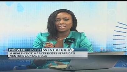 Private equity in West Africa to grow in 2014 | Strategic Growth of SME's | Scoop.it