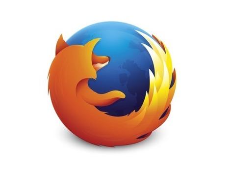Autodesk brings 3D design suite to web browsers via AWS | ZDNet | BIM | Scoop.it