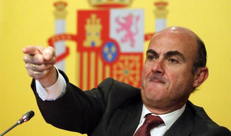 El gobierno se carga el crowdfunding de pequeños proyectos en España   Libertad en la red   Scoop.it