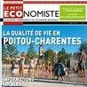Actualités économiques Poitou-Charentes