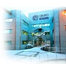 Más de 200 vacantes de empleo en toda España | empleo | Scoop.it