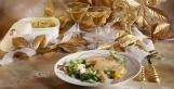 Foie gras pour Noël : Quel vin boire avec une terrine nature ? | Accords mets vins | Scoop.it
