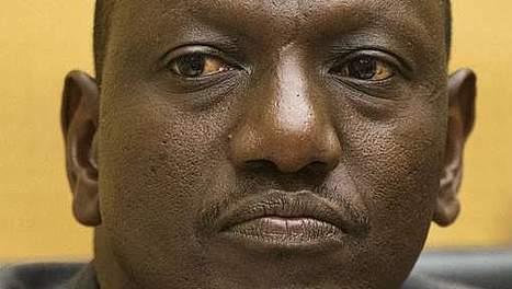 CPI > Procès Ruto : un Kényan soupçonné de soudoyer des témoins | Autres Vérités | Scoop.it