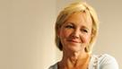 Sunshine may help ward off rheumatoid arthritis | Jean Hailes for Women's Health | Arthritis News | Scoop.it