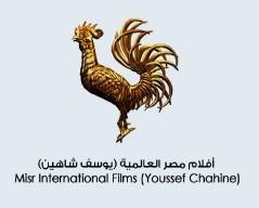 Misr International Films forays into independent cinema | Égypt-actus | Scoop.it