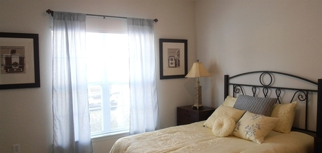 Apartment Living 101: Living on Your Own? Know the Budget. | Summerville Apts | Scoop.it