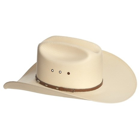 Tips for Buying Cowboy Hat  | Cowboy Hats | Scoop.it