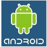Google Android: Desktop Edition on the way? | François MAGNAN  Formateur Consultant | Scoop.it