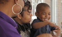 Maternal, Infant, and Early Childhood Home Visiting | Healthy Marriage Links and Clips | Scoop.it