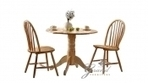 Dining Furniture Sets | Diniing Table and chairs set | Scoop.it
