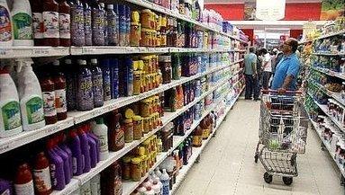 Gran Hermano en el supermercado   Política & Rock'n'Roll   Scoop.it