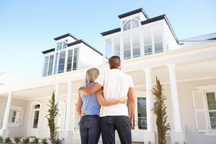 La venta de propiedades de lujo a extranjeros se dispara en Baleares | Immobilien | Scoop.it