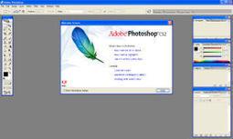 Photoshop CS2 indir, Photoshop Ücretsiz Oldu Haberleri, CS2 indir   Photoshop Dersleri   Scoop.it