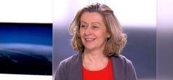 """TV5MONDE : En France """"2013 sera difficile, mais nous avons un cap""""   Français à l'étranger : des élus, un ministère   Scoop.it"""