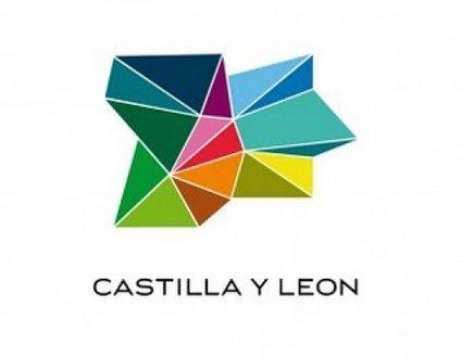 Cursos de Formación Turística 2016 en Castilla y León | Empleo Palencia | Scoop.it