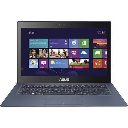 ASUS ZENBOOK UX302LA-BHI5T08 Review - All Electric Review | Laptop Reviews | Scoop.it