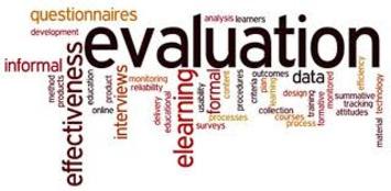 L'évaluation va-t-elle faire naître une coconstruction des politiques publiques ? | Services publics de demain | Scoop.it