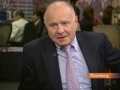 THE DEBT BUBBLE: Q&A WITH MARC FABER | MARC FABER NEWS BLOG | Apocalyptic Perspectives  , Asteroids SuperVolcanoes End Time ~ Jonathan Zap | Scoop.it