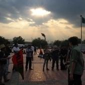 UNAM interpone denuncia penal por toma de instalaciones   Daño en propiedad ajena   Scoop.it