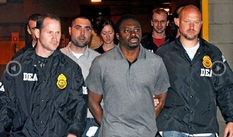 Jimmy Henchman Trial Hung Jury | GetAtMe | Scoop.it