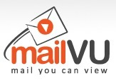 mailVU Video Email | Linguagem Virtual | Scoop.it