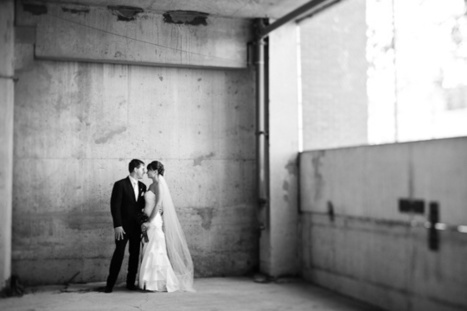 A Photographer's Guide To Shooting In The Rain   Wedding Photography Knowledge   Scoop.it