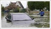 Yahoo! Actualités - Toute l'actualité en France et dans le monde | Nov@ | Scoop.it