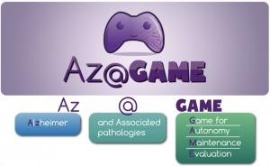 Le Serious Game devient un outil majeur ene-santé | Le e-Learning et le secteur sanitaire, médico-social et service à la personne. | Scoop.it